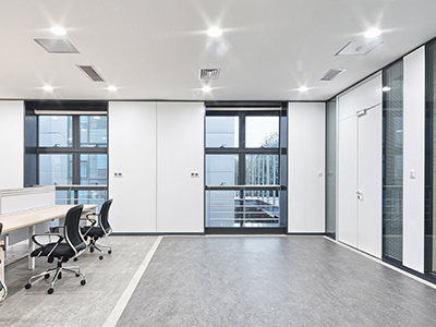 guardian-solutions-feature-lighting